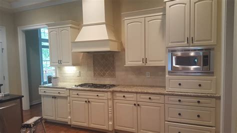 fayetteville ga painters  professional interior