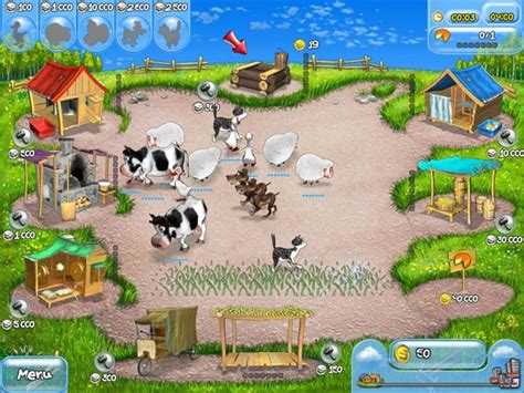 download game mod farm frenzy farm frenzy game free download