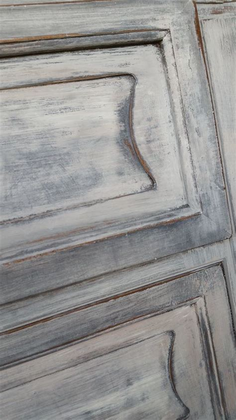 chalk paint usa shizzle design check out the new colors finishes on