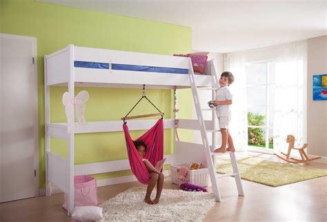 13 luxurious nursery bedroom design ideas kidsomania kids rooms 13 luxurious nursery bedroom design ideas