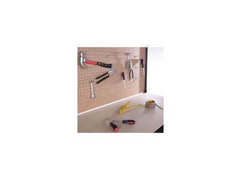 banco di napoli nola banco da lavoro porta utensili in metallo a nola