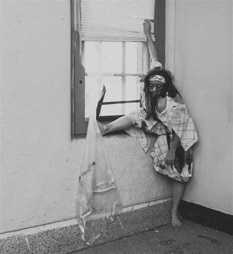 All New Eloise Stories by Inside An Asylum Bumpylemon Flickr