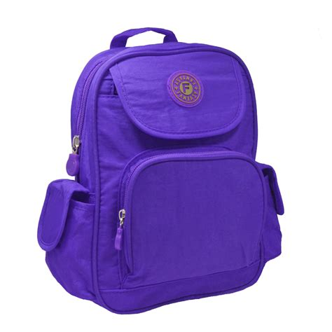 Fashion Mini Single Bag 7059 fashion unisex mini fabric backpack rucksack school bag college shoulder g ebay