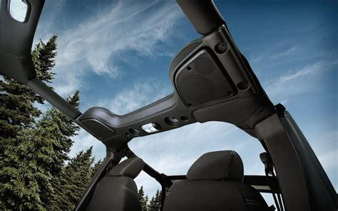 jeep wrangler unlimited interior 2017 2017 jeep wrangler unlimited yark chrysler ram toledo oh