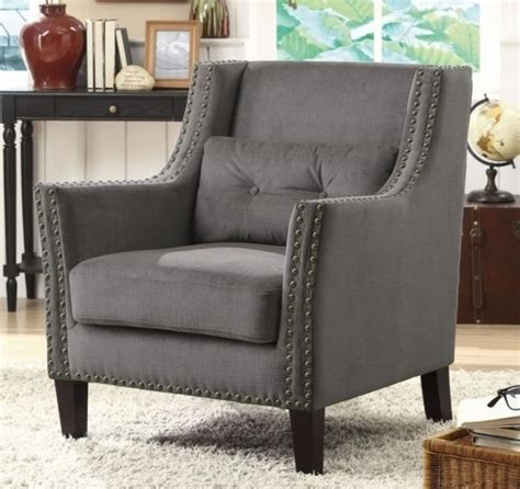 grey accent chair ideas yellow and grey accent chair chair design