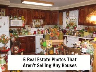 real estate photos hooked on houses