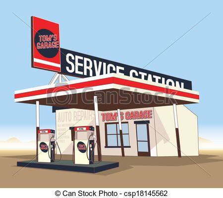 gas station clip art and stock illustrations 6900 gas service gas station clip art vector search drawings and