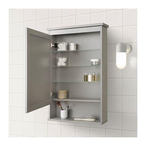 Spiegelschrank Hemnes by Spiegelschrank Holz Ikea Grafffit