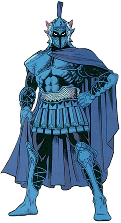 ares dc comics ares dc universe dc hall of justice wiki