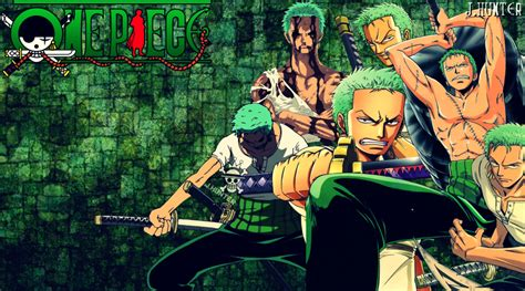 wallpaper hd zoro one piece one piece zoro 3 anime wallpaper animewp com