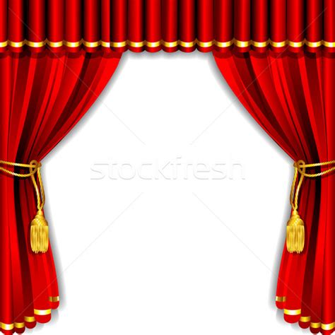 synonyms of curtain image gallery stage border