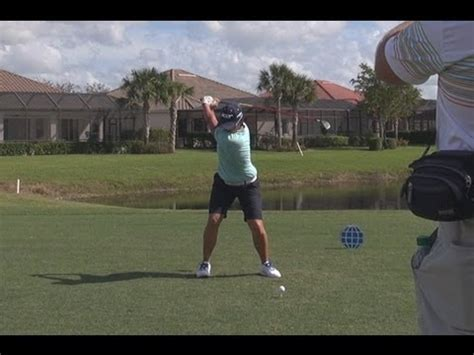 yani tseng golf swing yani tseng golf swing funnycat tv