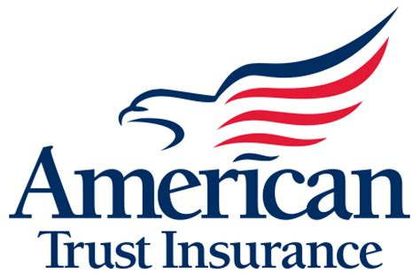 american house insurance american house insurance graphics for anerican graphics