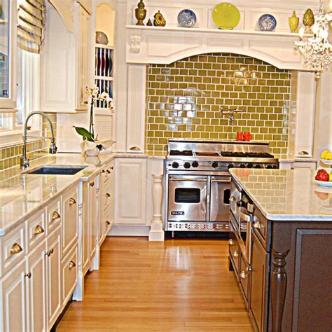 english country kitchen redeisign traditional kitchen newnan country club kitchen remodel traditional