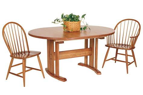 oval kitchen islands oval kitchen islands all about house design awesome oval kitchen tables