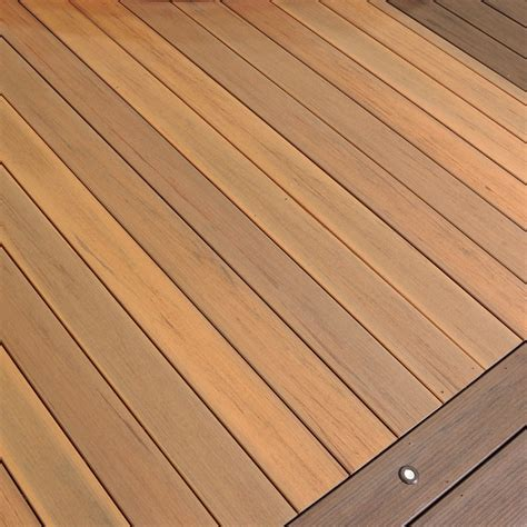 St Tiger Mocha decking earthwood evolutions 174 legacy collection