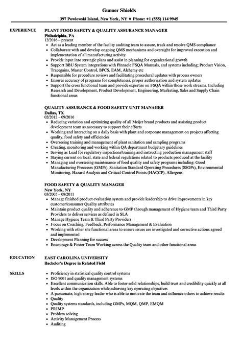 32 modern executive resume templates free premium templates