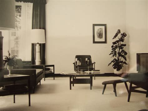 60s living room 50s 60s living room photo page everystockphoto
