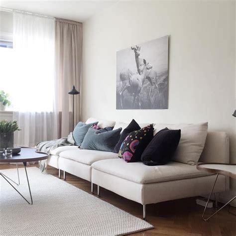 futon schlafen ikea s 246 derhamn sofa by boninterior s 246 derhamn