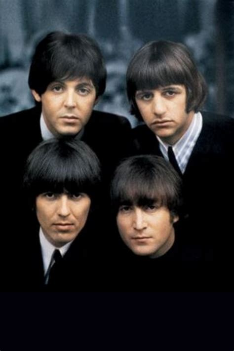 wallpaper android beatles beatles in suits android wallpaper