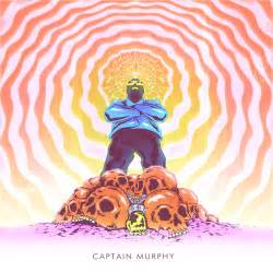 Flying Lotus Duality Captain Murphy Duality Mixtape