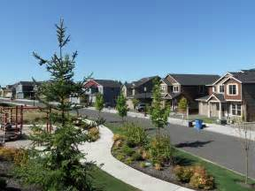 homes for vancouver wa vancouver wa communities vancouver wa new homes aho