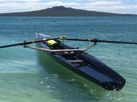 ocean sculling boat row it boats kayaks boat building repair docks etc