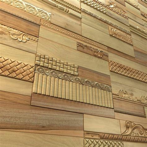pannelli pareti interne pannelli decorativi per pareti interne gallery of
