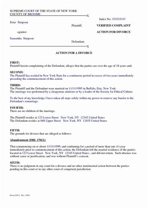 unique wedding invitation wording examples invites and