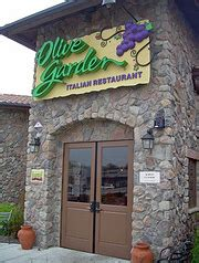 how to get a sold out olive garden never ending pasta pass today salads sold at lobster olive garden linked to cyclospora outbreaks in two states consumerist