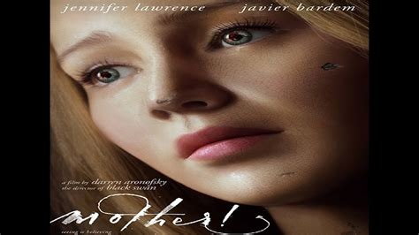 film semi mother 2017 watch latest movie mother 2017 online posts by
