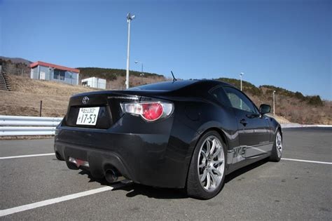 toyota 86 supercharger automobile gt toyota gt86 hks supercharger