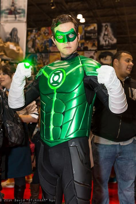 best 25 green lantern costume ideas on green lantern green lantern