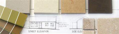 floor and decor estimates 28 images hardwood floor