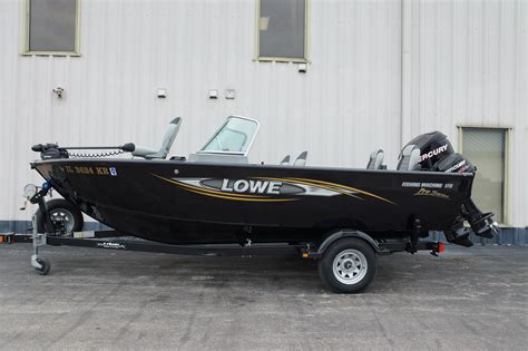 fishing boats for sale in illinois fishing new and used boats for sale in illinois