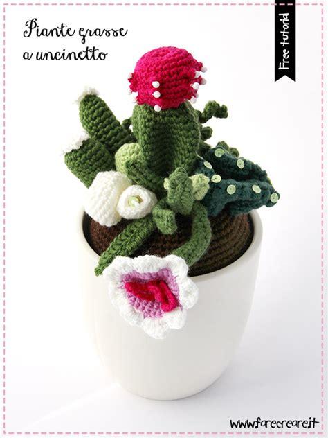 composizione di piante grasse in grande vaso et voil 224 una composizione di piante grasse e gli schemi