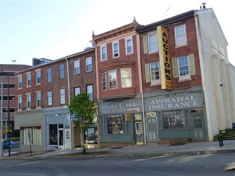 Norristown Pa Detox Office by 71 Best Images About Norristown On Post Office