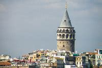 0001200968 winter morning in istanbul op 24 7 library open for book lovers in istanbul the city