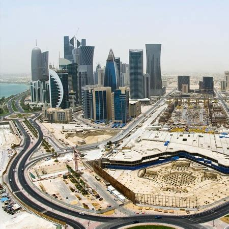 Mba Colleges In Qatar Doha by In Person Leed Prep Doha Qatar