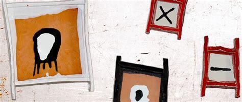 arte arredo roma laboratori artistici e negozi di arte arredo e design di