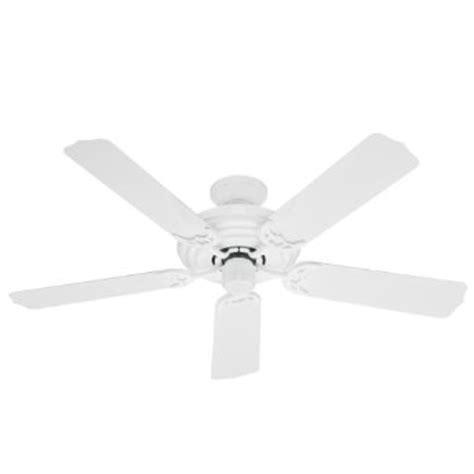 short blade ceiling fans warisan lighting