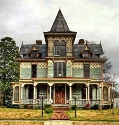 victorian home builders beautiful victorian home victorian homes pinterest
