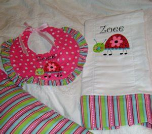 doodle bug baby boutique doodle bugs embroidery designs bunnycup embroidery