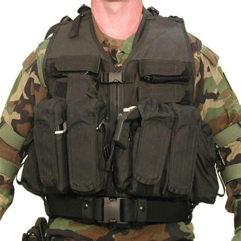 o r s hydration tablets5020507040303040703030402100 611 d o a v assault vest system army ballis