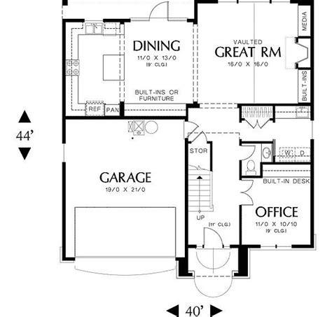 Starter Home Plans by Beautiful Starter Home Floor Plans New Home Plans Design