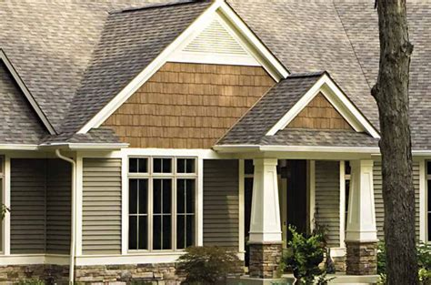 cost of new siding on house cost to side house with vinyl siding 28 images vinyl siding cost in new jersey a z