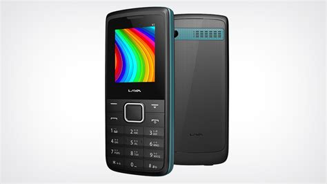 bond mobile phone lava bond k1 price specifications features comparison