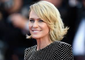 robin wright s hair color change in house of cards best 25 robin wright ideas only on pinterest robin