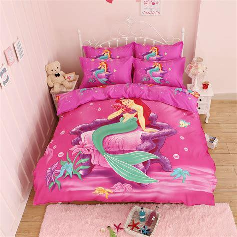 mermaid bedding mermaid comforter reviews online shopping mermaid