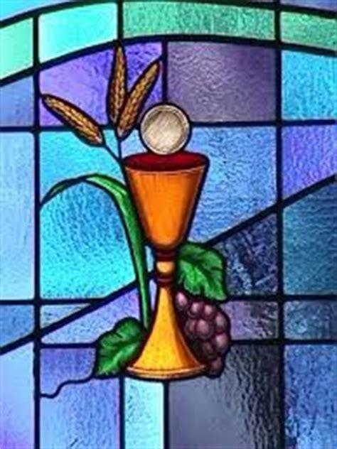 imagenes de uvas y trigo resultado de imagen para arreglos con espigas de trigo
